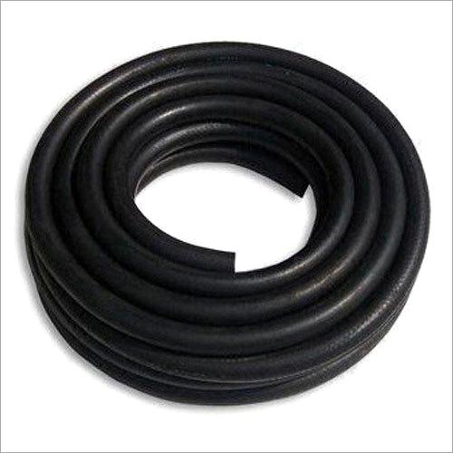 Black Hose Pipe