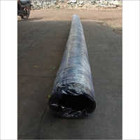 Slurry And Mud Rubber Hose Pipe