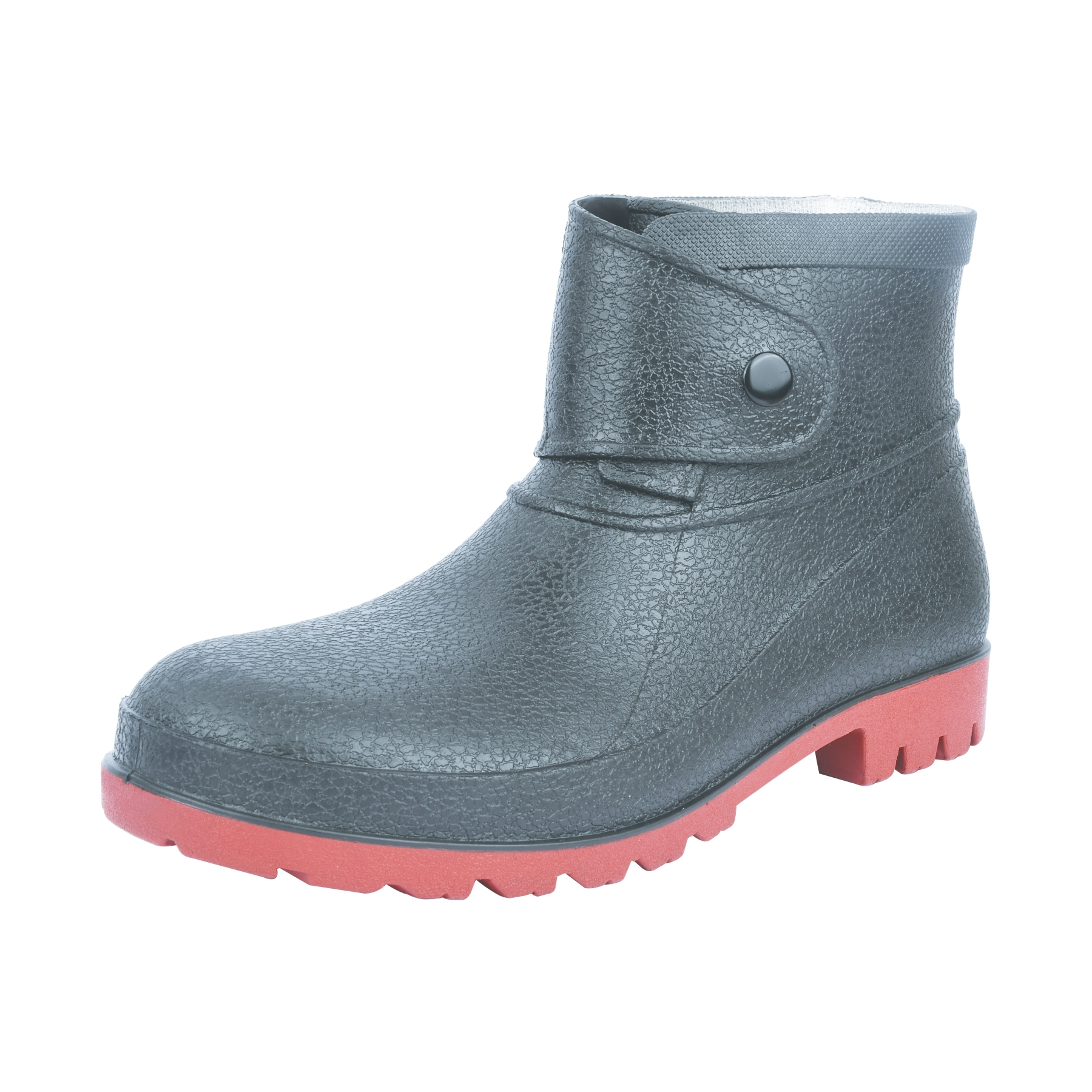 Panther Boot