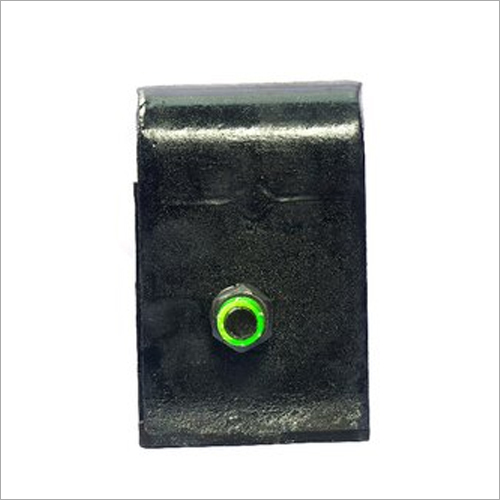 Type bls87-2 100-1 Imported Foundation Frontrear Bolt