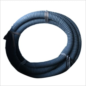 Dust Collector Hose