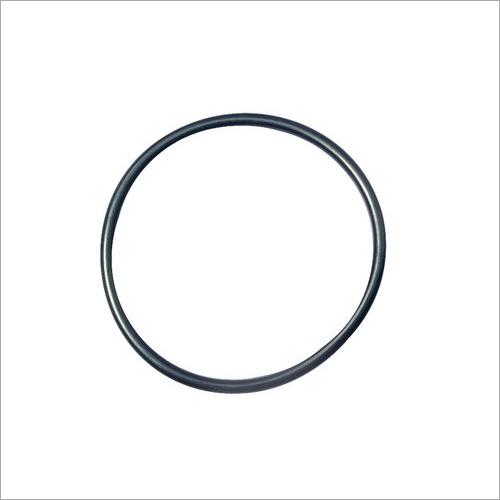 BIS84 60-I TD Group Seal O Ring