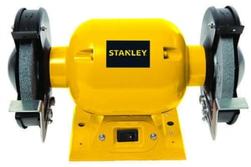 STGB3715 Stanley Bench Grinder