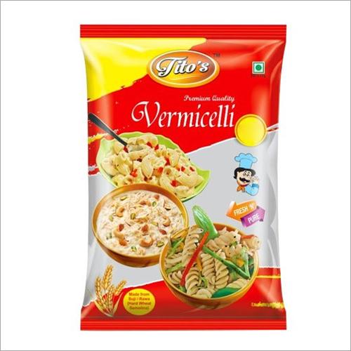 100 GM Premium Quality Vermicelli