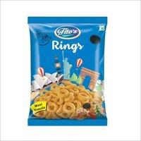 Rings Mast Masala Corn Puff