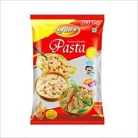 200 GM Premium Quality Pasta