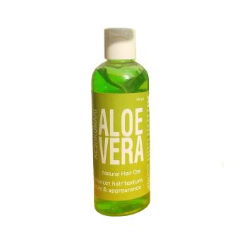 Keshkumari Aloe Vera Hair Gel