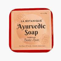 Labotanique Ayurvedic Soap