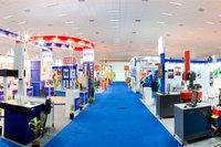 Exhibition Floor Carpets