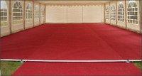 Wedding Floor Carpets Printed Floor Carpets