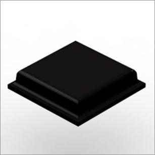 3M Bumpon Protective Product SJ5007