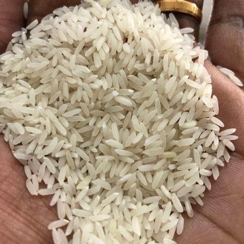 Kolam Steam rice