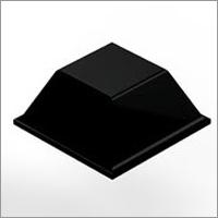 3M Bumpon Protective Product SJ5023