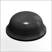 3M Bumpon Protective Product SJ5027