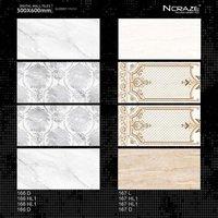 Low Price  Ceramic Wall Tiles