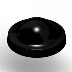 3M Bumpon Protective Product SJ6125
