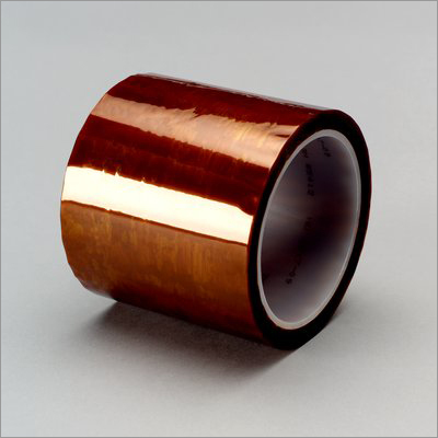 3M Polyimide Film Tape 5413