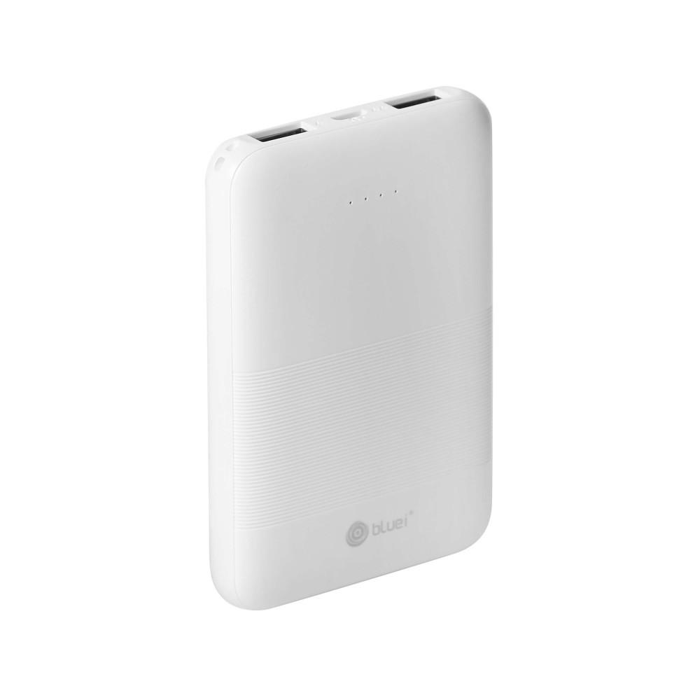 Bluei Ts-05-crisp-5000 Mah Power Bank Li-polymer Battery