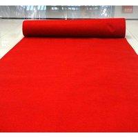 Tent Floor Carpet Event Flooring Carpet