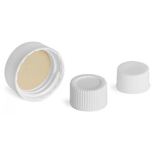Cosmetic Screw Caps