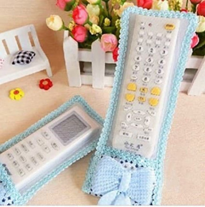 REMOTE COVER (SET OF 3)