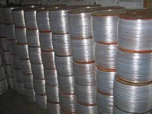 D.P.C. Aluminium Strip