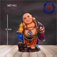 Feng Shui Statue