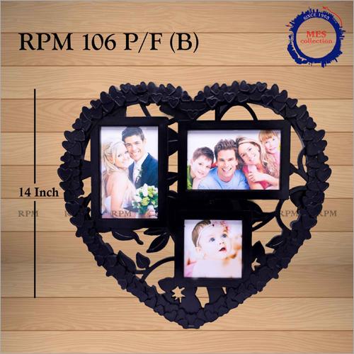 14 Inch Photo Frame