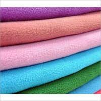 Fleece PC Fabric