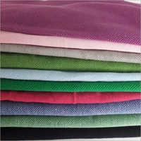 Pique Matty 100% Cotton Fabric