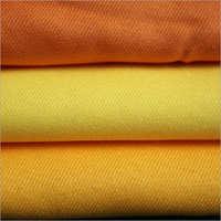 Honey Combed Spun Fabric