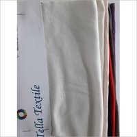 Slub Single Jersey Fabric