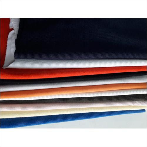 1 X 1 mm Rib Fabric