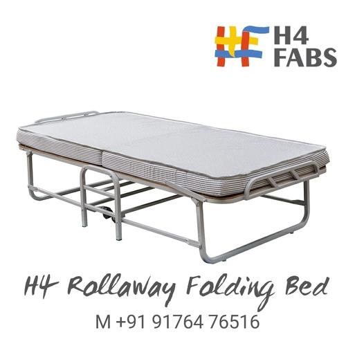 Rollaway Folding Beds