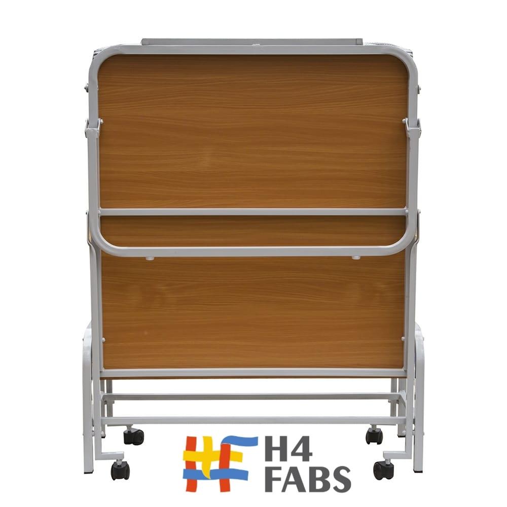 Hospital Rollaway Folding Beds