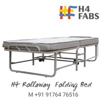 Hospital Rollaway Folding Beds