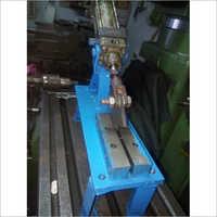 Pneumatic Paper Cutting Machine