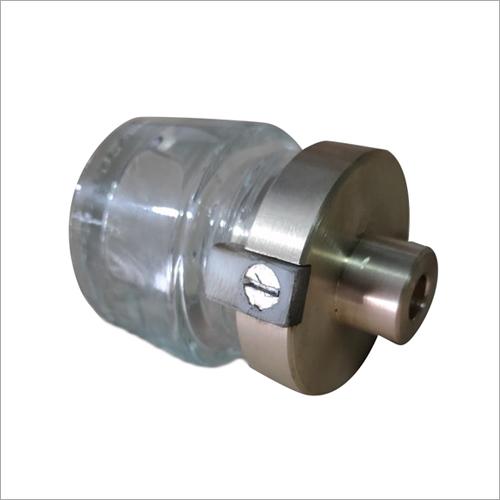 Steel Printing Bottle Fixture