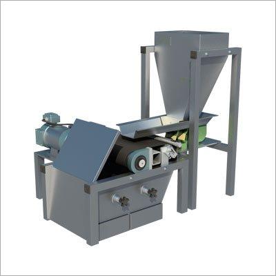 Conveyor Glass Roller