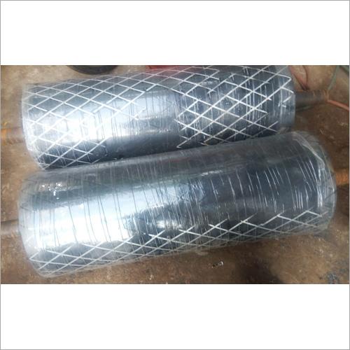 Conveyor Rubber Lining Roller
