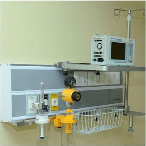 Bed Head Units Panel