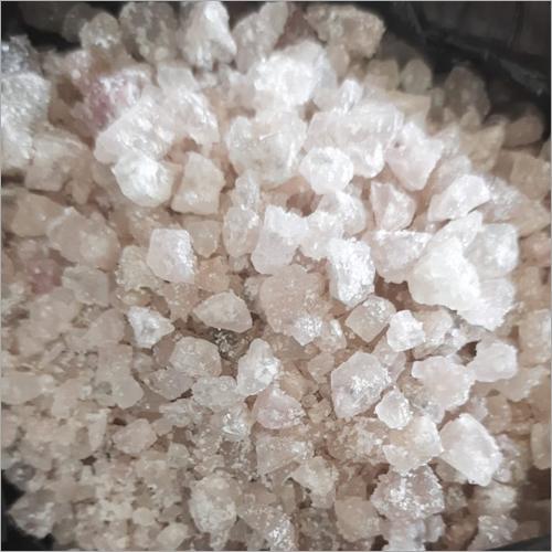 Crystal Salt