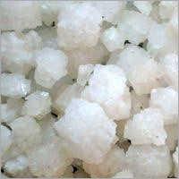 Nawa Kyar Salt