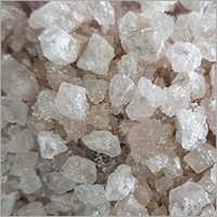Edible Iodised Salt