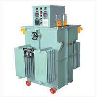 Electrocolouring Transformer