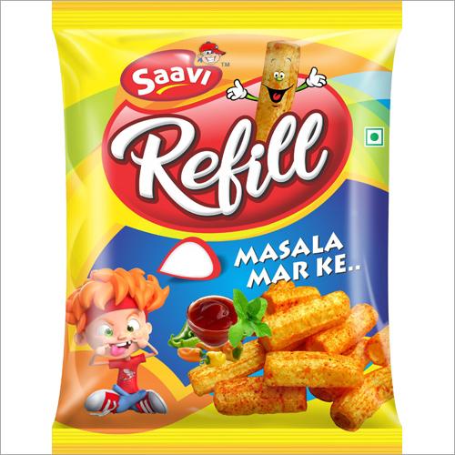Refill Fryums Snacks