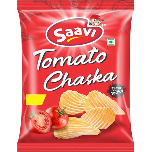Tomato Chaska Chips