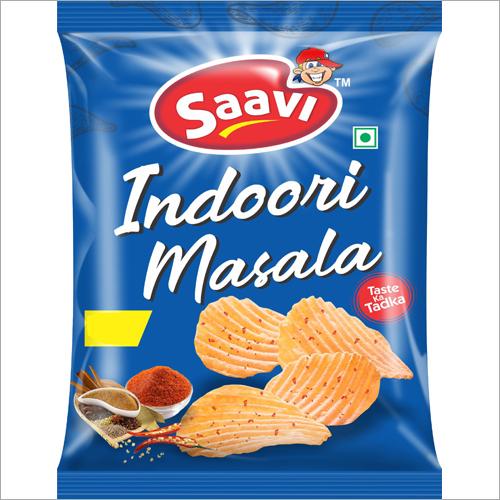 Indoori Masala Chips