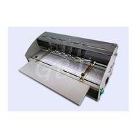 Electric Creasing & Perforating Machine 470A 18