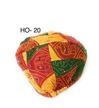 Holi turban